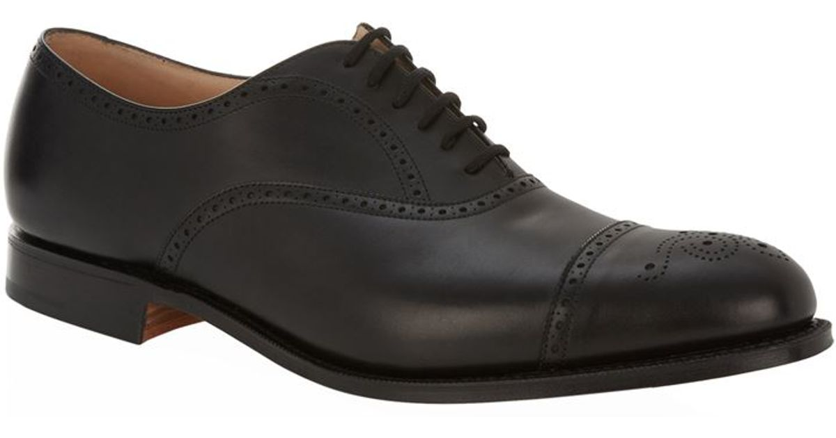 Where To Buy Oxford Shoes In Toronto