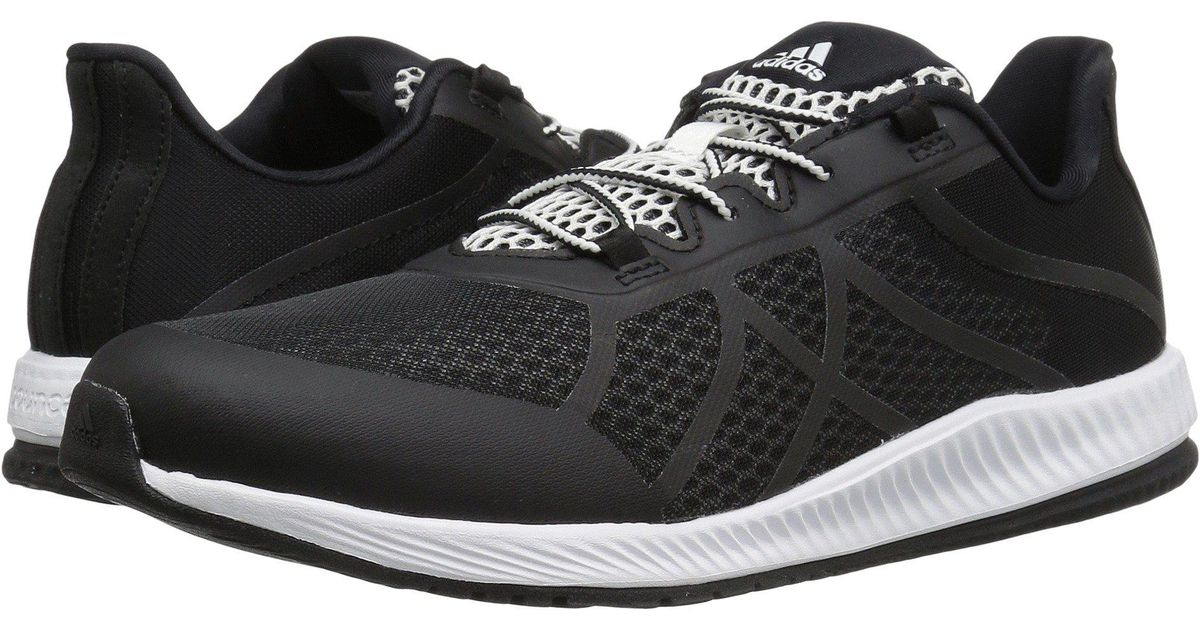 1fc32ed4a1a2c Lyst - adidas Originals Adidas Performance Gymbreaker Bounce B  Cross-trainer Shoe in Black