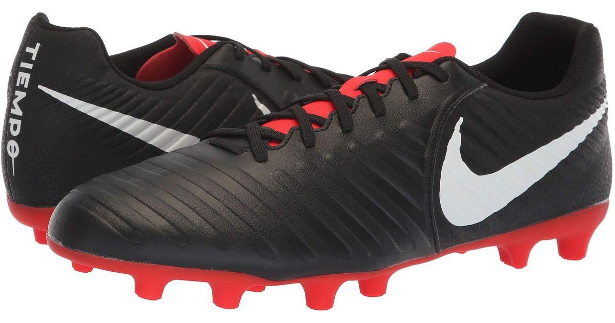 wholesale dealer f52c7 5471c Nike - Black Legend 7 Club Mg for Men - Lyst