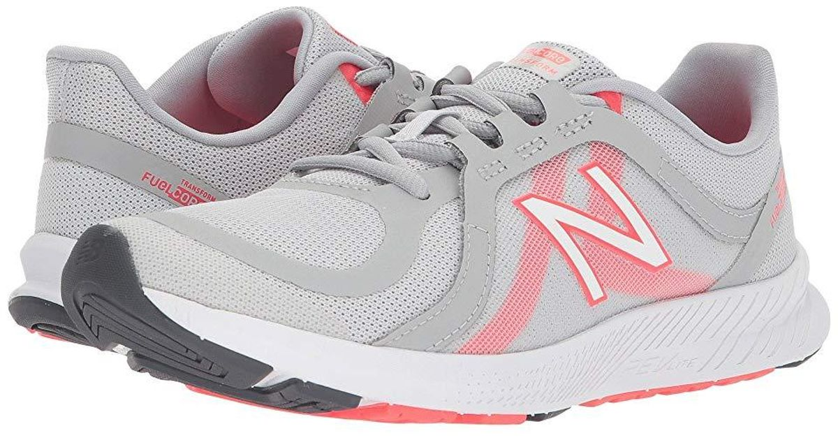 best sneakers 7fd40 0b356 New Balance Wx77v2 (arctic Fox silver Mink) Shoes in Blue - Lyst