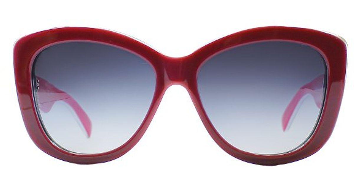 Dolce & Gabbana DG 4206 27668G 1 0pbfKx89WE
