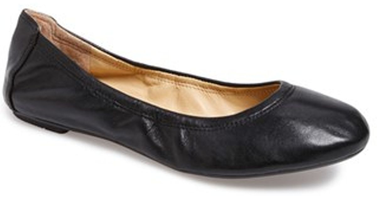 Manhattan Collection Shoes Womens