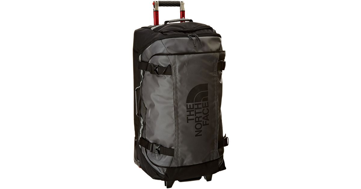 31a515f1154 The North Face Rolling Thunder 30