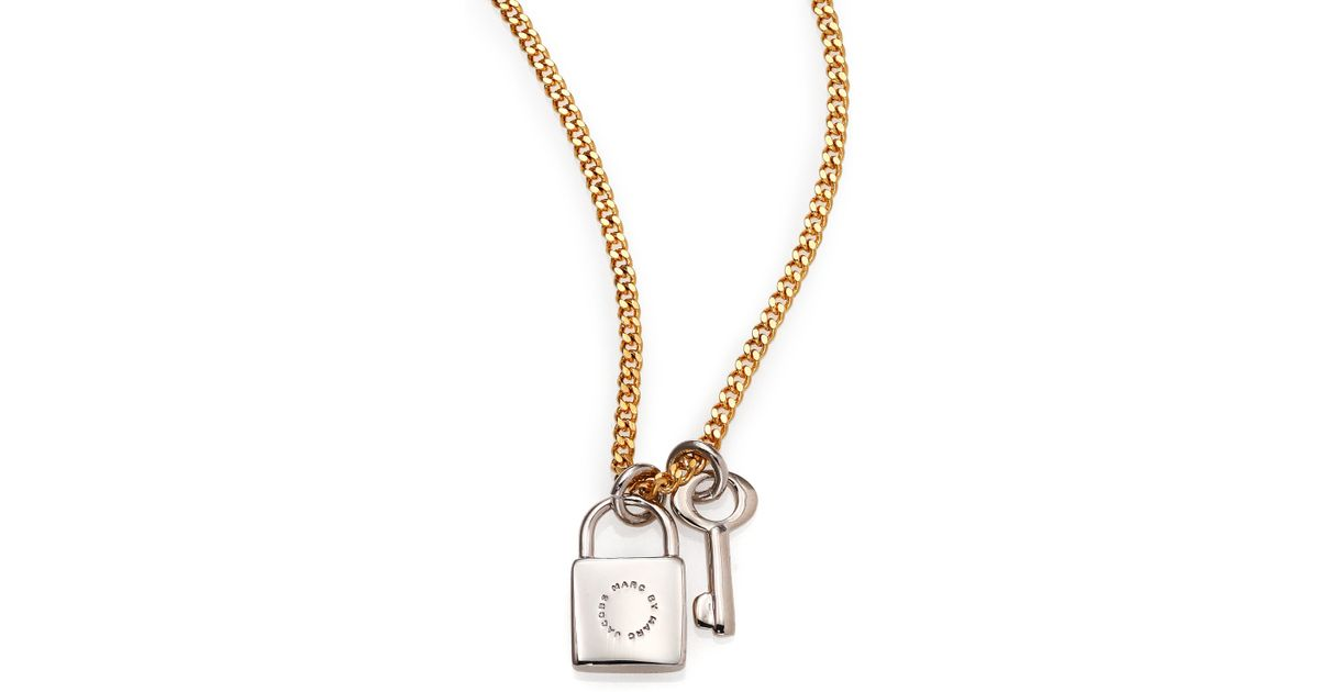 my to friends best and set pendant for friendship of heart two l lock friend key necklaces necklace
