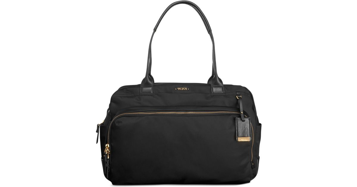 Popular Home Business Laptop Cases Laptop Bags Laptop Briefcases