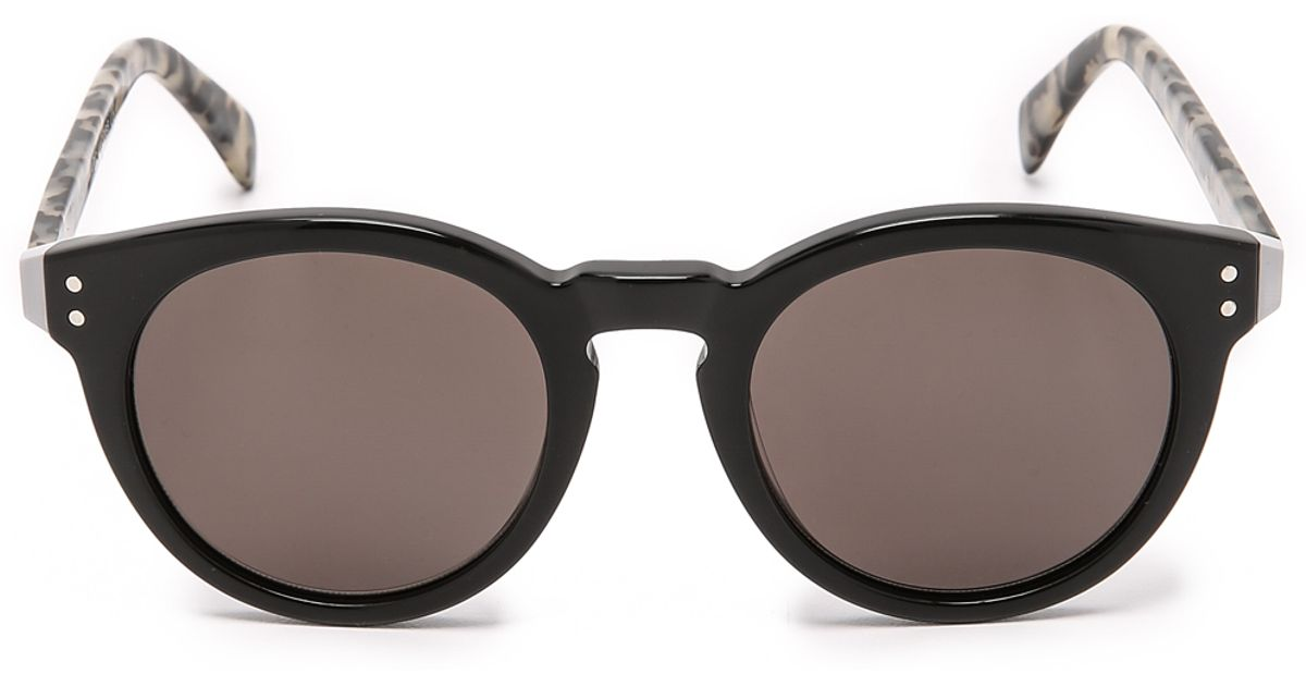 4327f8ef0db marc-by-marc-jacobs-blackbrown-grey-round-sunglasses -blackbrown-grey-black-product-1-760668562-normal.jpeg