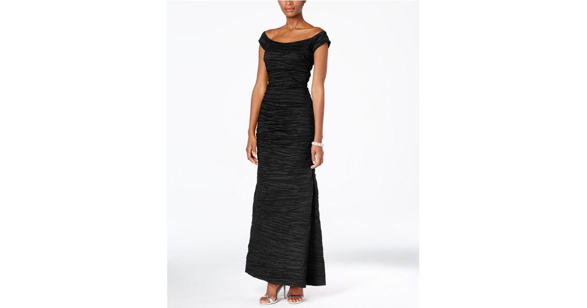972d31ca718 Alex Evenings Dress