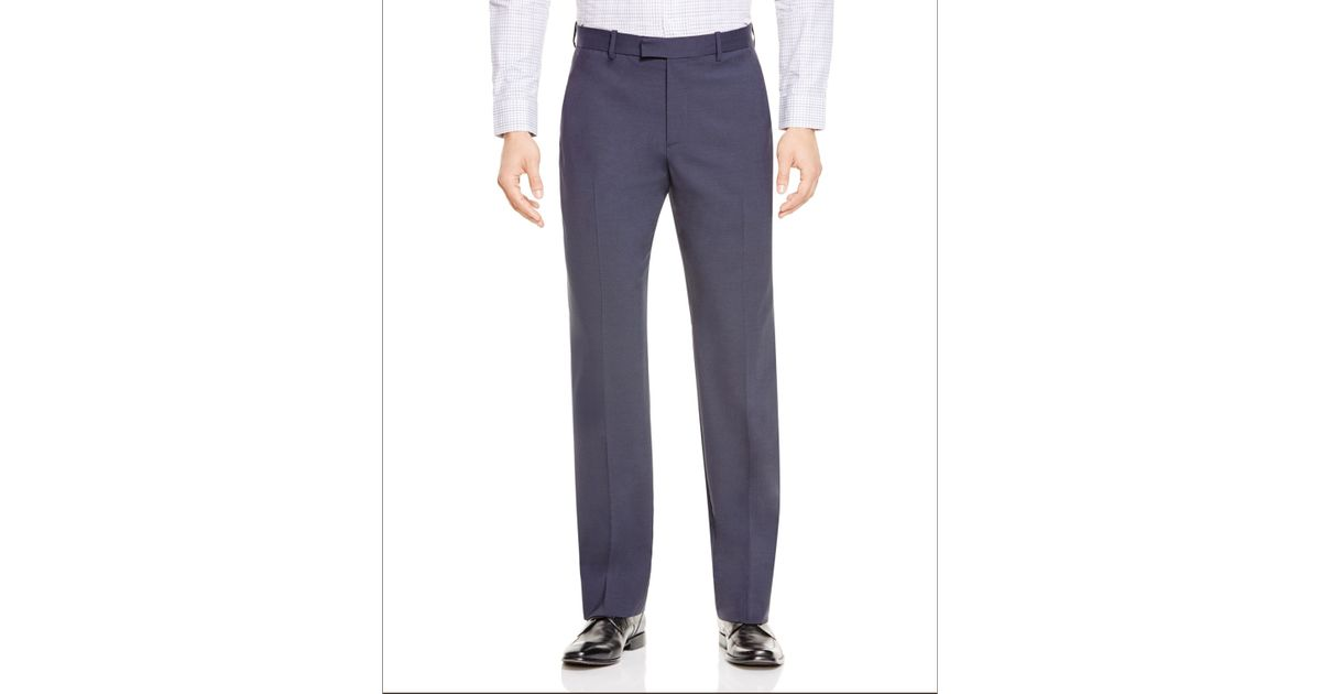 Theory Kody 2 New Tailor Trousers