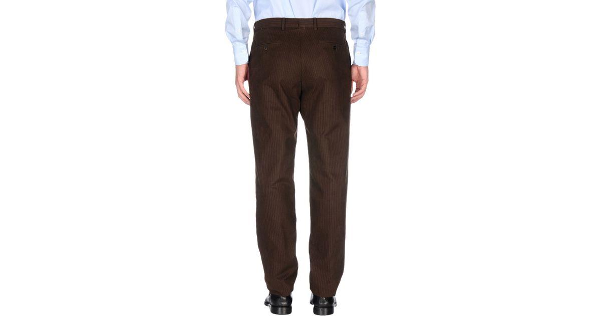 Pantalons - Pantalons De Rose De Liberté kRB65P