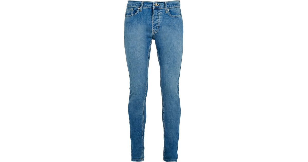 Find great deals on eBay for powder blue jeans. Shop with confidence.