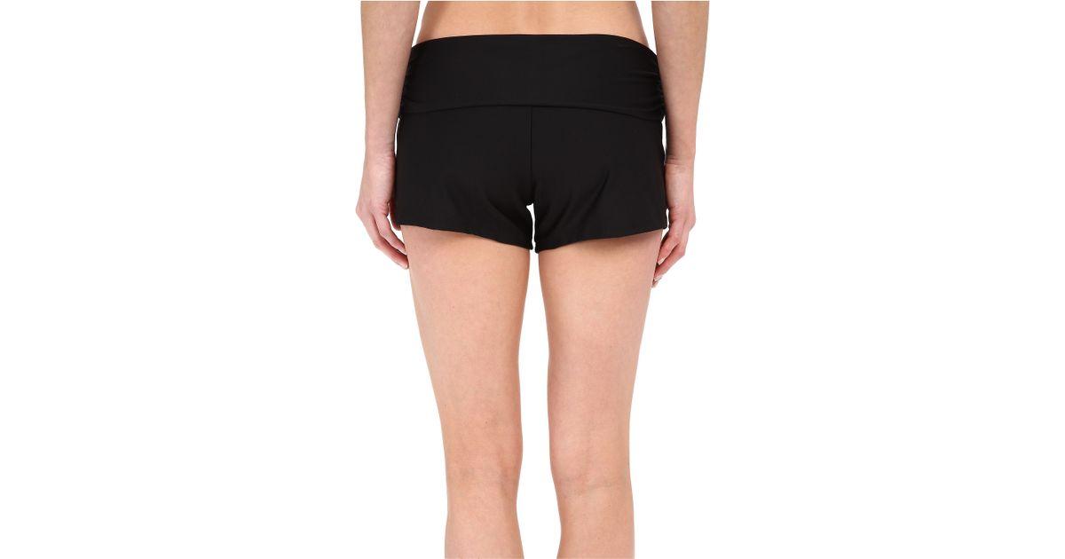 99358956c2 Women Sports & Outdoor Clothing Next Womens Good Karma Cruiser Boardshort Swim  Shorts Board