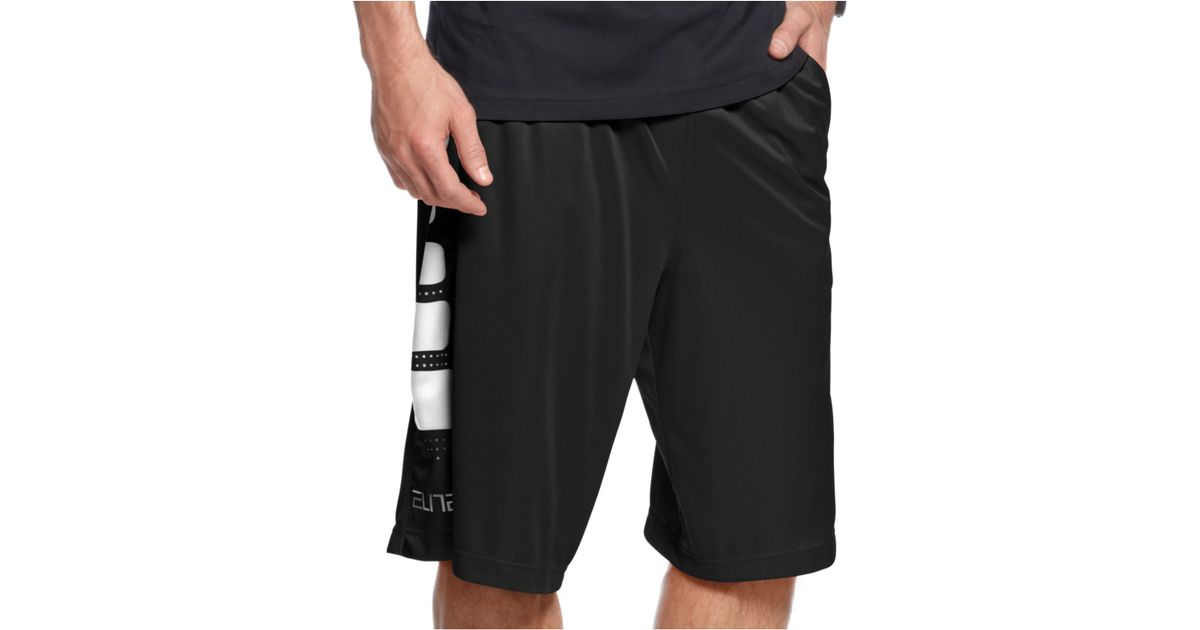 Image result for nike elite shorts