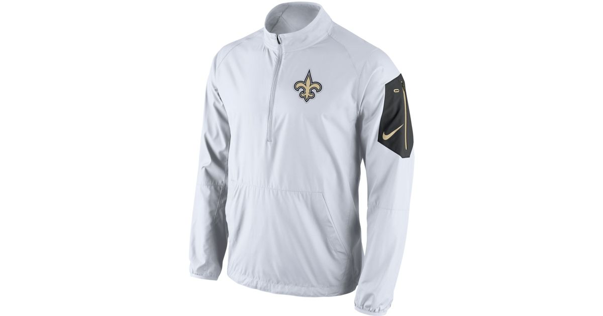 Nice mens 2015 nike nfl new orleans saints t shirts 2  free shipping