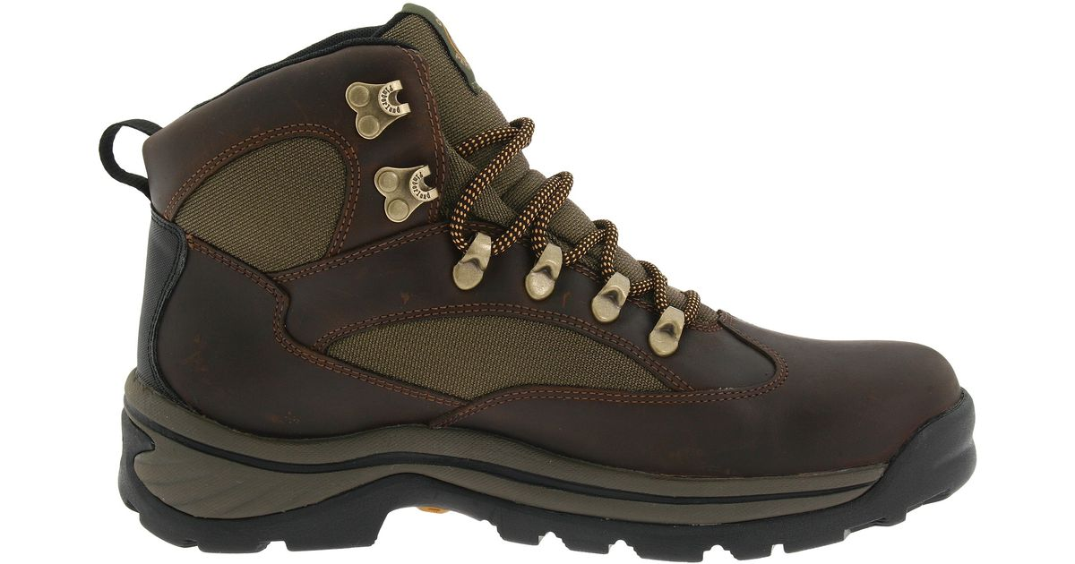 Timberland's history goes back some 60 years, with roots as a small New England shoe manufacturer. When technology for truly waterproof soles emerged in the s, the Timberland name was adopted to reflect the outdoor utility found in the company's hiking and work boots, boat shoes and performance apparel, including waterproof leather and.