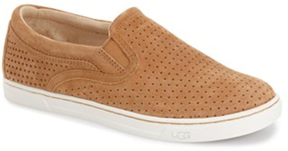 57cf1d50742 Ugg Sneakers Slip On - cheap watches mgc-gas.com