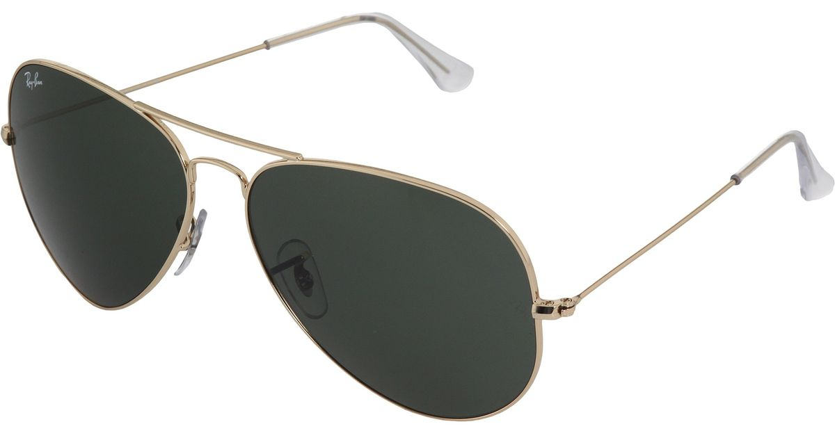 Lunette Ray Ban Rb3384 « Heritage Malta