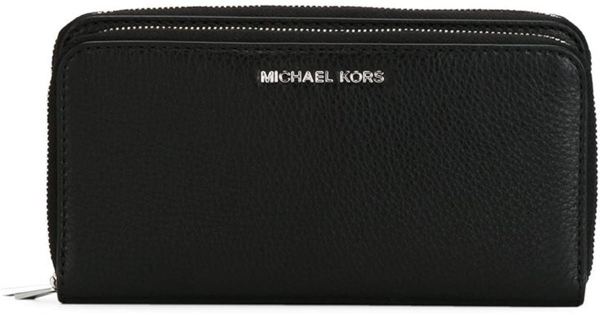 465bb90a2f9 michael kors wallet adele michael by handbags nordstrom - Marwood ...
