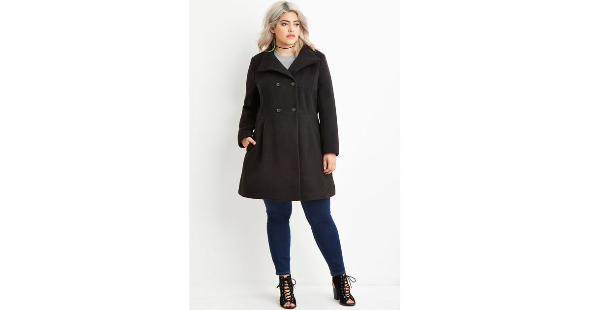 Burlington Coat Factory Plus Size Pea Coats - Tradingbasis