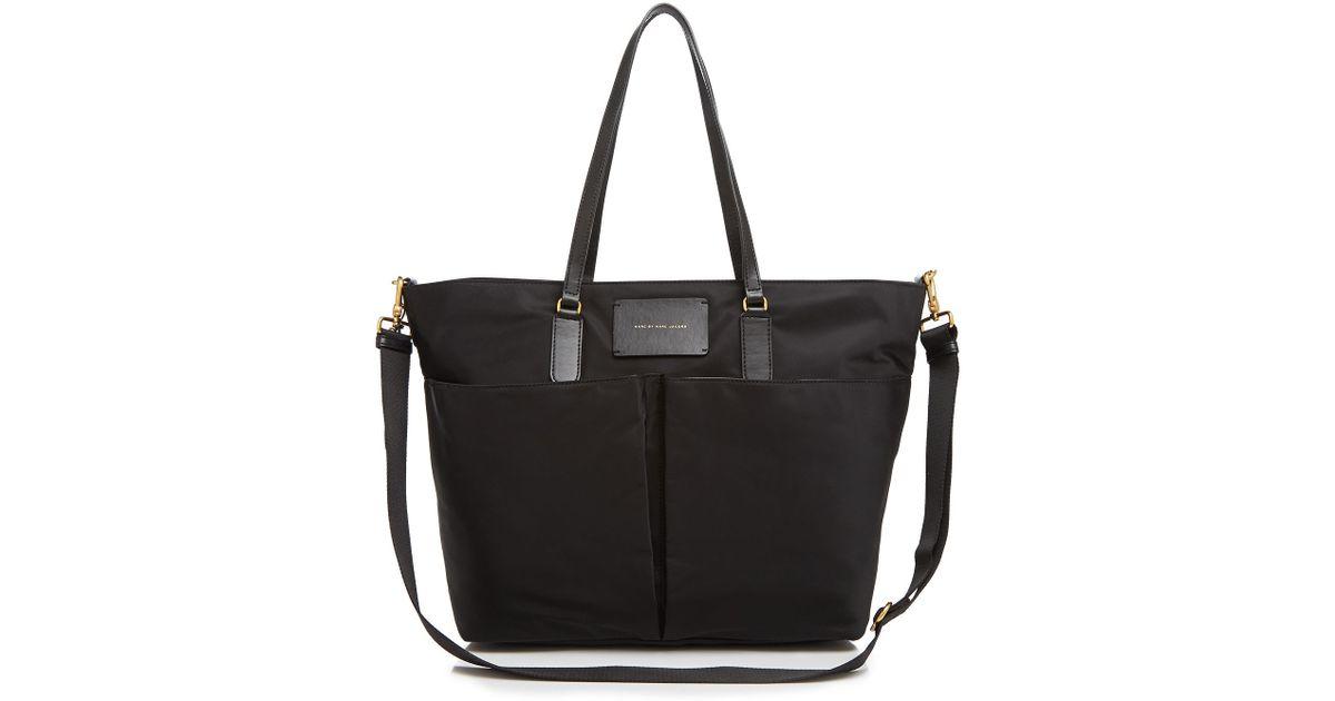 f8372bd2d1b Stylish Diaper Bags Marc Jacobs Diaper Bags More – Fondos de Pantalla