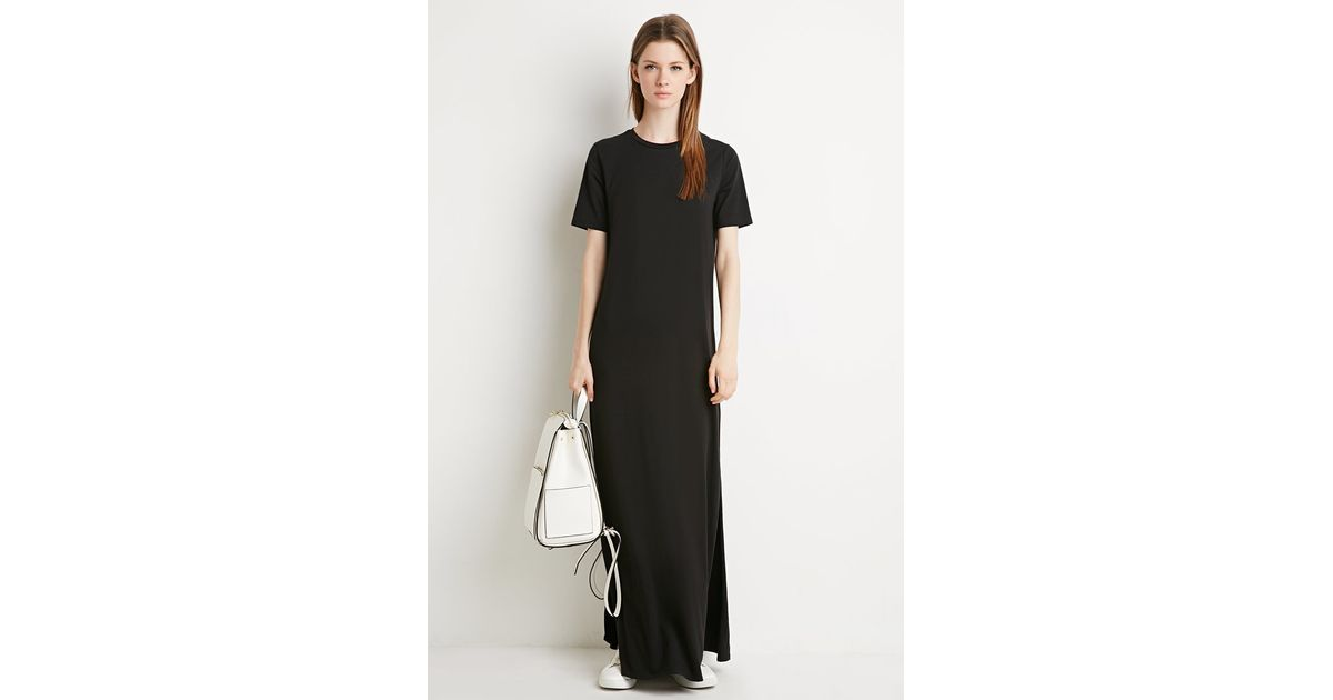 t shirt maxi dress cheap iphones