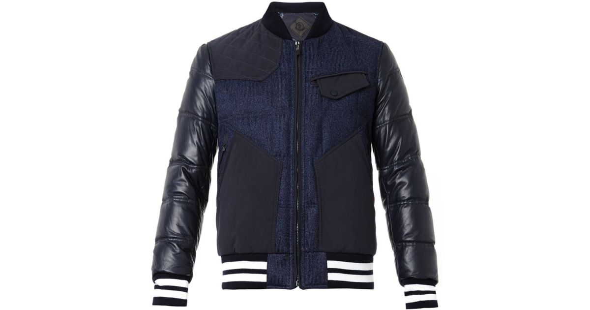 7a430fede577 coupon code for moncler jacket leather ee183 84339