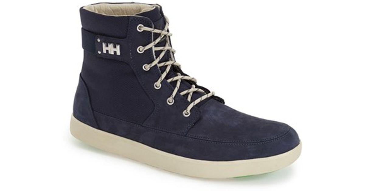 Nordstrom Helly Hansen Women Shoes