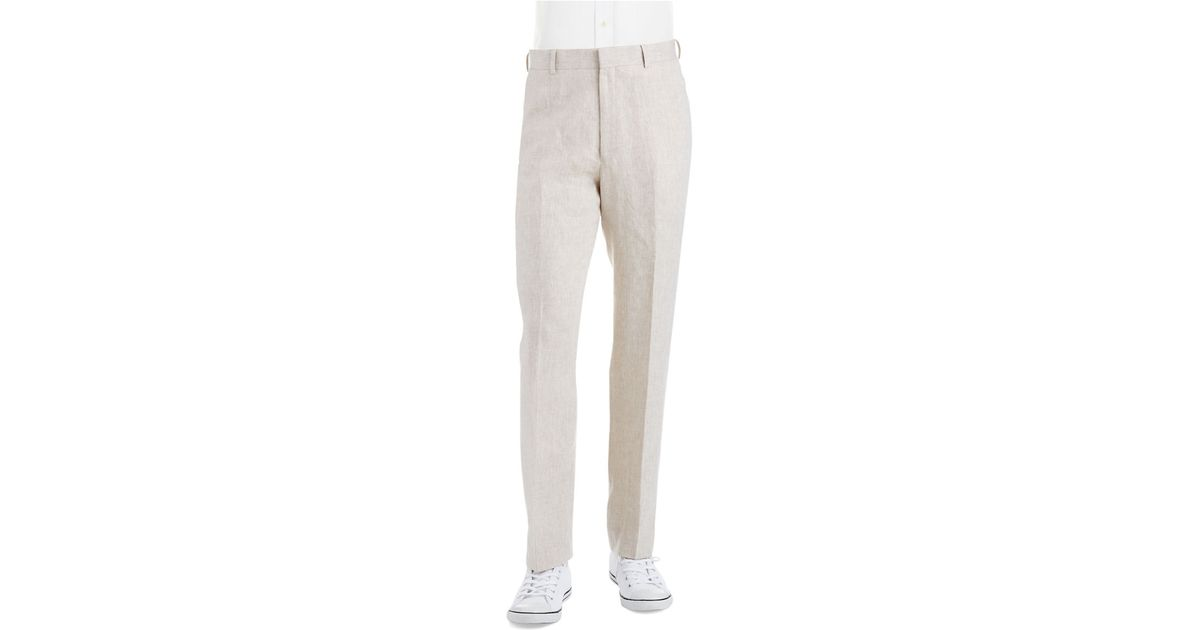 Palm Beach Dress Pants: obmenvisitami.tk - Your Online Dress Pants Store! Get 5% in rewards with Club O!