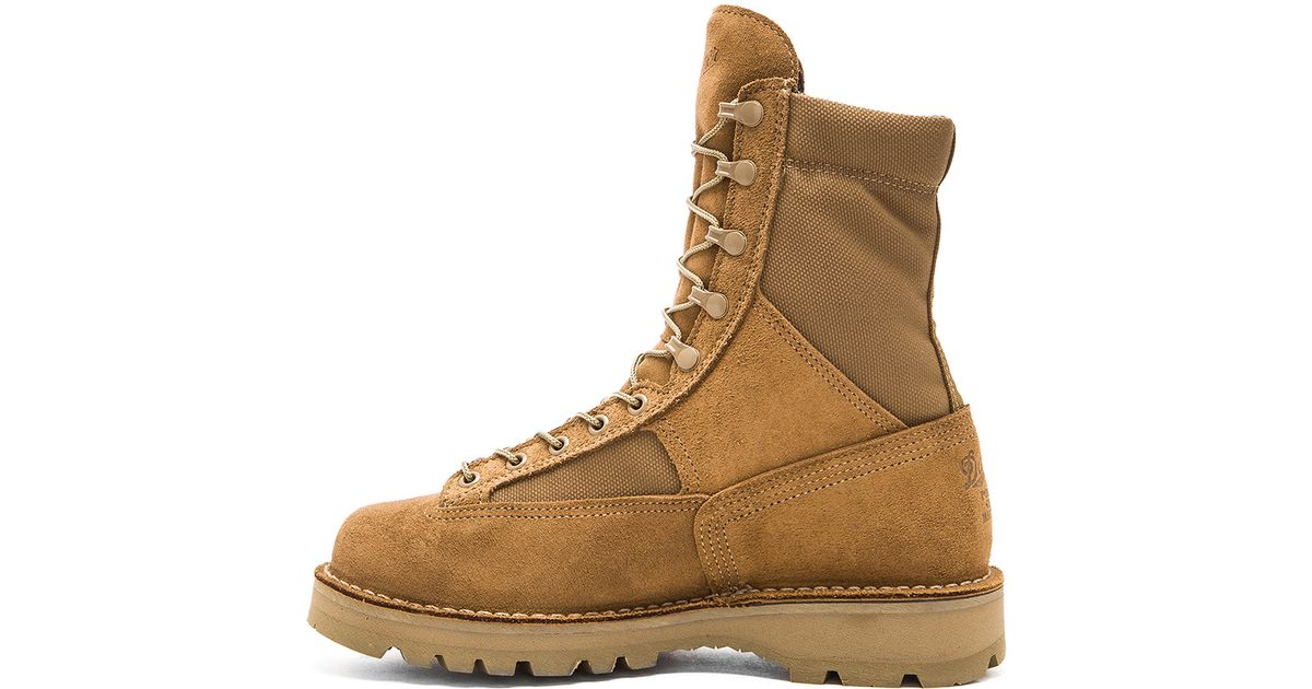 27 perfect womens danner boots uk sobatapkcom