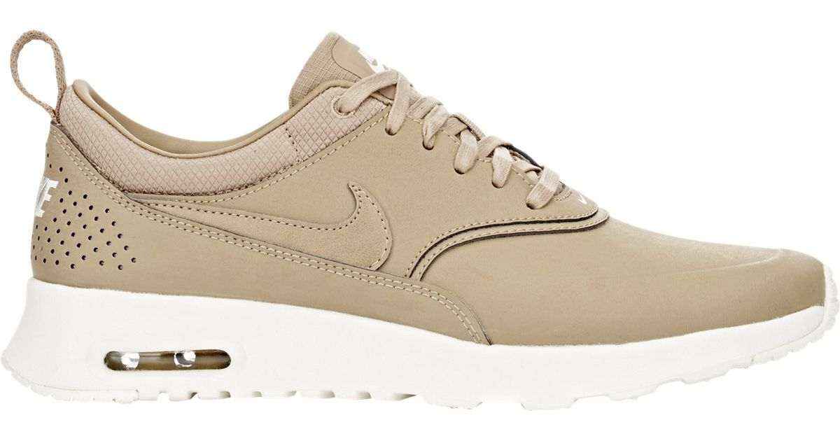womens gros nike air max - nike-nude-air-max-thea-premium-sneakers-beige-product-0-228099311-normal.jpeg