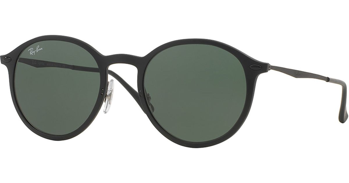 503e65d8261 Ray Ban Sunglasses Sale Black Friday « Heritage Malta