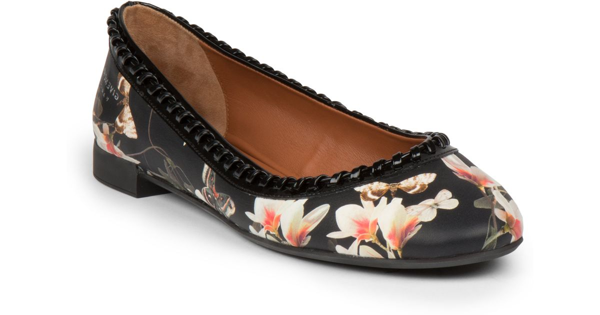 https://cdnb.lystit.com/1200/630/tr/photos/a29e-2015/03/06/givenchy-multicolor-ninni-printed-leather-ballet-flats-product-0-383660762-normal.jpeg