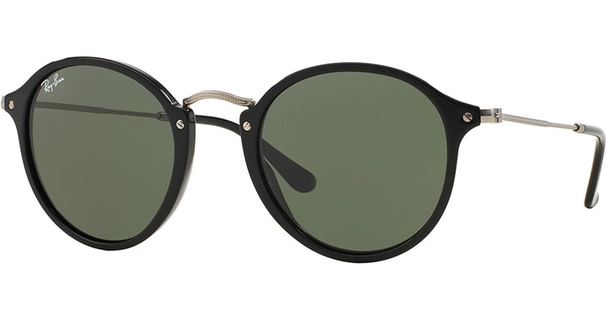 6df59dffe49540 Ray Ban Aviator Sunglasses Selfridges   United Nations System Chief .