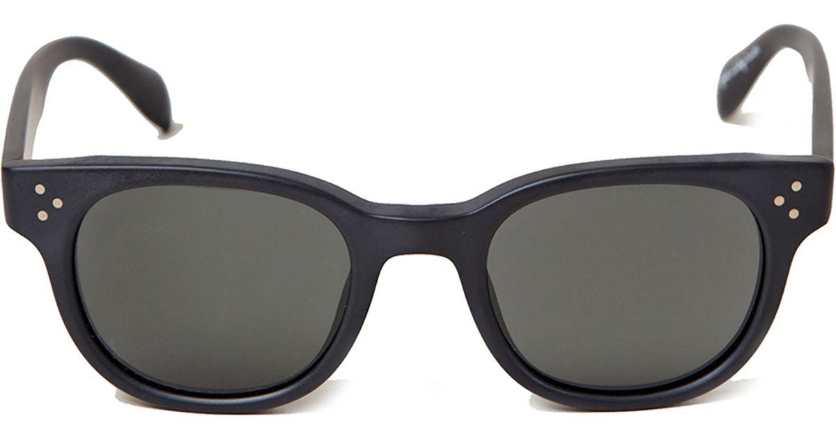 a582d72607 Oliver Peoples Sunglasses Mens - Best Glasses Cnapracticetesting.Com ...