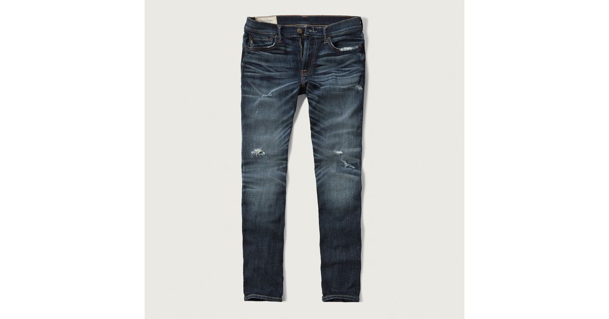 abercrombie women gt abercrombie men gt hollister women gt