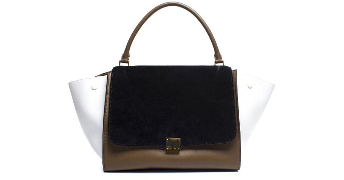 celine phantom purse price - celine trio bag in three colours, celine micro black leather ...
