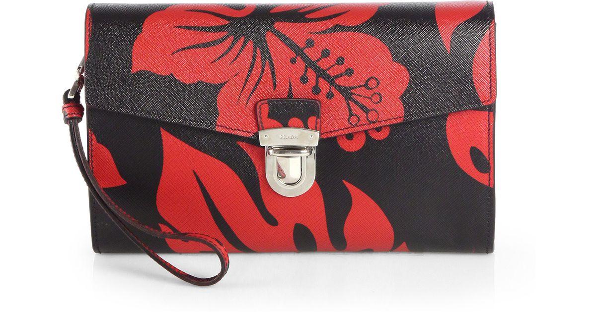 prada bags black leather - prada push lock portfolio saffiano leather large, prada handbag white
