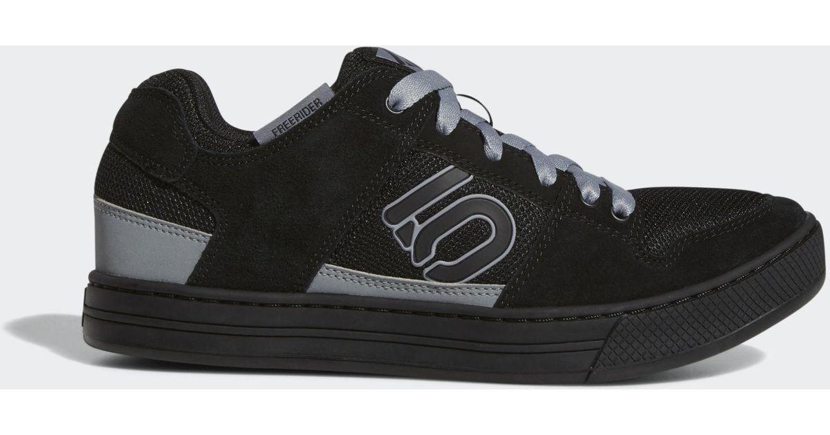 Adidas Five Ten Freerider MTB Schoenen