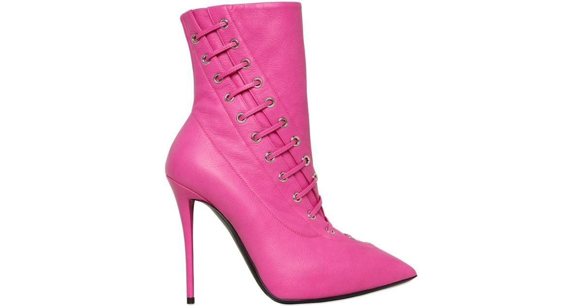 Women's Winter Ebyy Jessica Simpson Boot jAR354L
