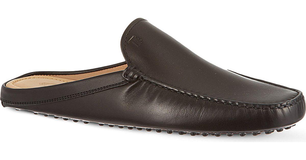 New Shoe Designers