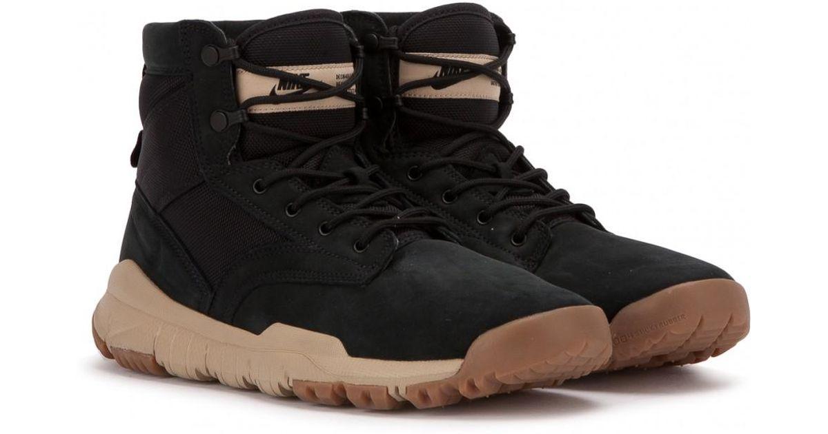 brand new 1b85b 65a2b Lyst - Nike Nike Sfb 6