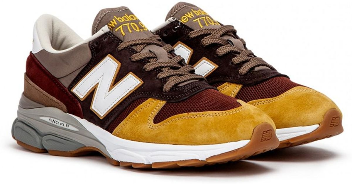 f4b6b9572a588 New Balance M7709ft Made In England