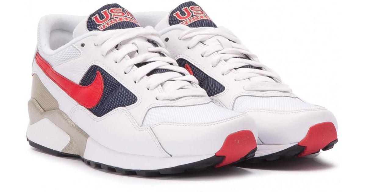 Nike Nike Air Pegasus 92 Premium