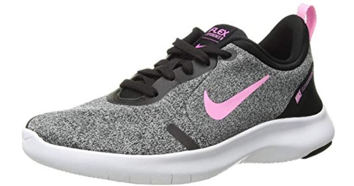 0e8559960436 Lyst - Nike Flex Experience Run 8 Shoe for Men