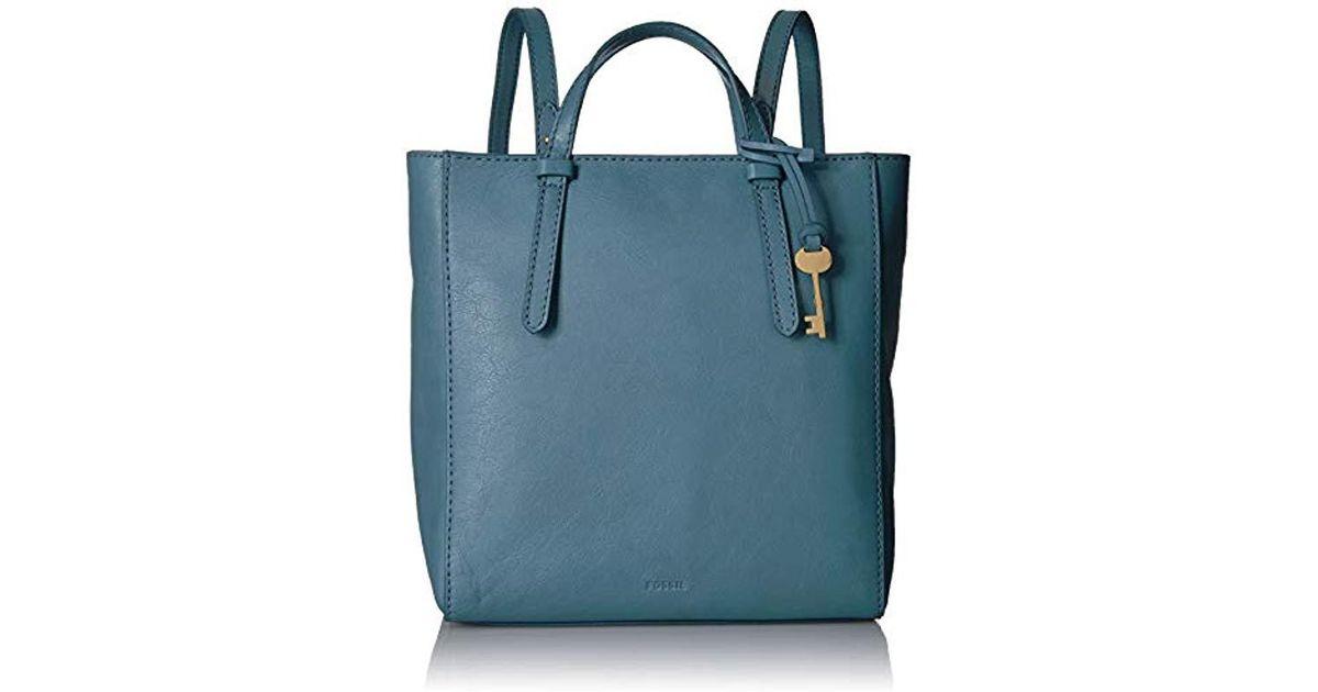 Small Backpack Handbag Leather - Best Handbag In 2018 f743fd86cb31f