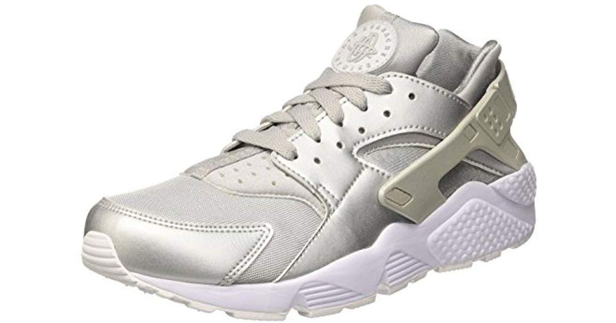 En PremiumSneakers Basses Air Homme Pour Nike Huarache Run PiOTukXZw