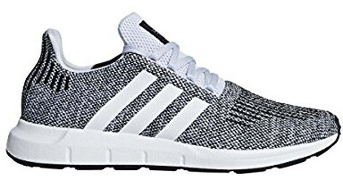 8fba9bbd3 Lyst - adidas Originals Adidas Swift Run Shoes