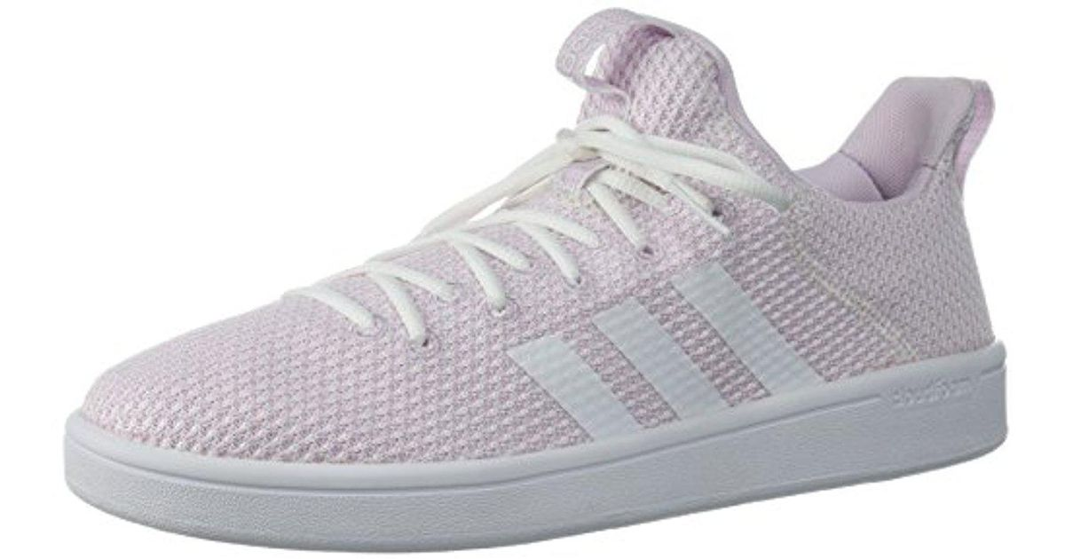 NEW BALANCE WOMEN SIRENS MODERN WL1400SA Lifestyles Sneakers CONCRETE GREY  6 - 9 6b267f1bfb8a2