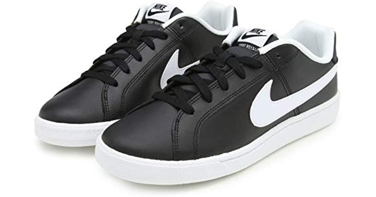 9ff811ca5c6 Nike Gladiator 9