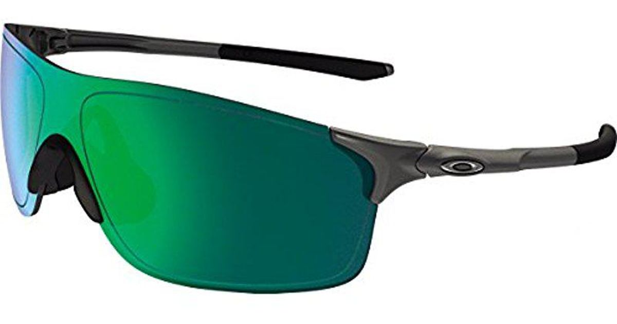 a28d16cd39 australia oakley radar pitch green db364 10c2f