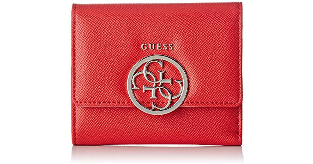 Guess Wallet Swvg6691430 Mujeres Swvg6691430 Swvg6691430 Wallet Wallet Mujeres Wallet Mujeres Guess Guess Guess Swvg6691430 Mujeres OxAcvwUfSq